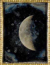 moon_1852