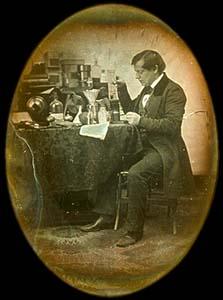 John H. Fitzgibbon