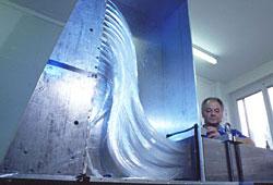 CMS的前置重子量能器
