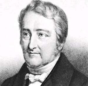 John-Charles-Athanase Peltier